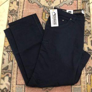 Mountain Khakis Classic Fit Pants
